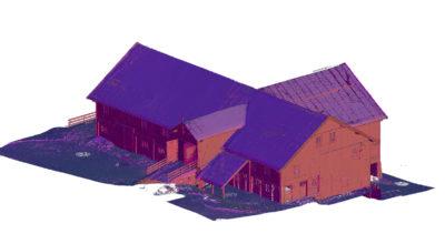 billerud_farm_02